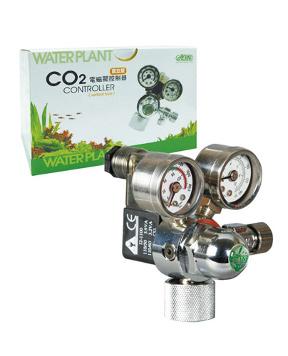 ISTA - CO2 Controller (Vertical) - 00580