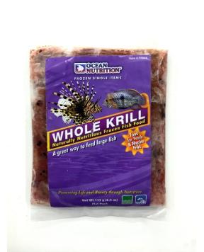 ON - Krill Flat Pack
