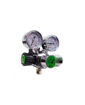 ISTA - CO2 Controller (Air Tighten) - 00533