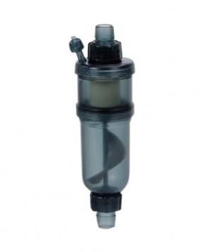 ISTA - External CO2 Reactor Ceramic Reactor - 540