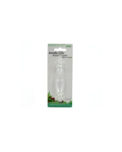 ISTA - Mini CO2 Bubble Counter - 00565