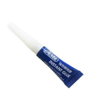 ISTA INSTANT GLUE - Cyanoacrylate Adhesive