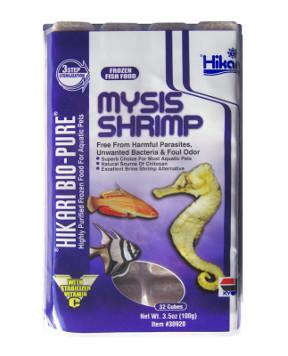Hikari - Mysis Shrimp