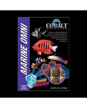 COBALT Marine Omni Cubes