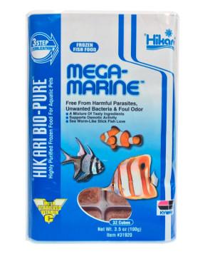Hikari - Mega Marine