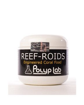 PolyLab - Reef-Roids Coral Food