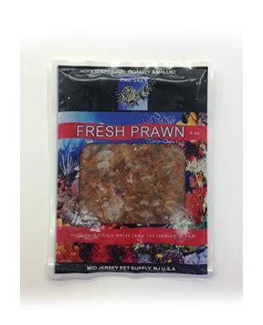 PRO SALT Prawn - Flat Pack