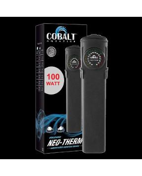 COBALT Neo-Therm (PLASTIC LED)
