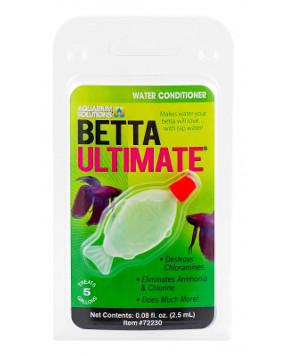 Hikari - Betta Ultimate