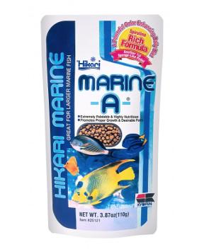 Hikari Marine A Large