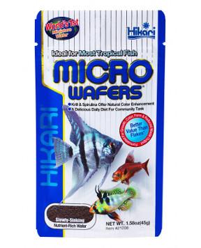 Hikari Tropical Micro Wafers