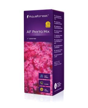 Aquaforest AF Phytomix 100ml