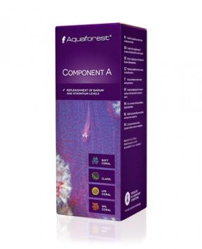 Aquaforest Component A