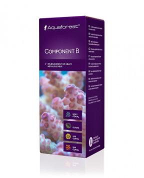 Aquaforest Component B