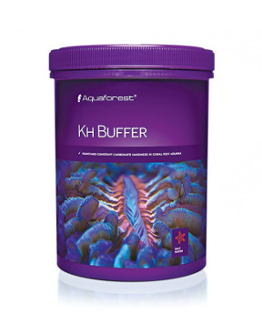 Aquaforest KH Buffer Dry