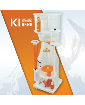 IceCap K1-130 Protein Skimmer