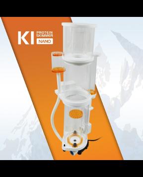 IceCap K1 Nano Protein Skimmer