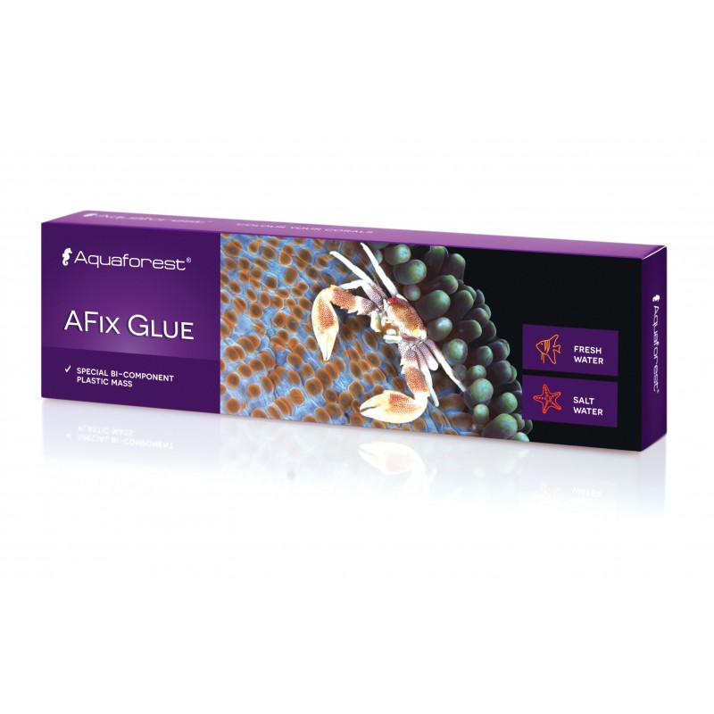 Aquaforest Afix Glue
