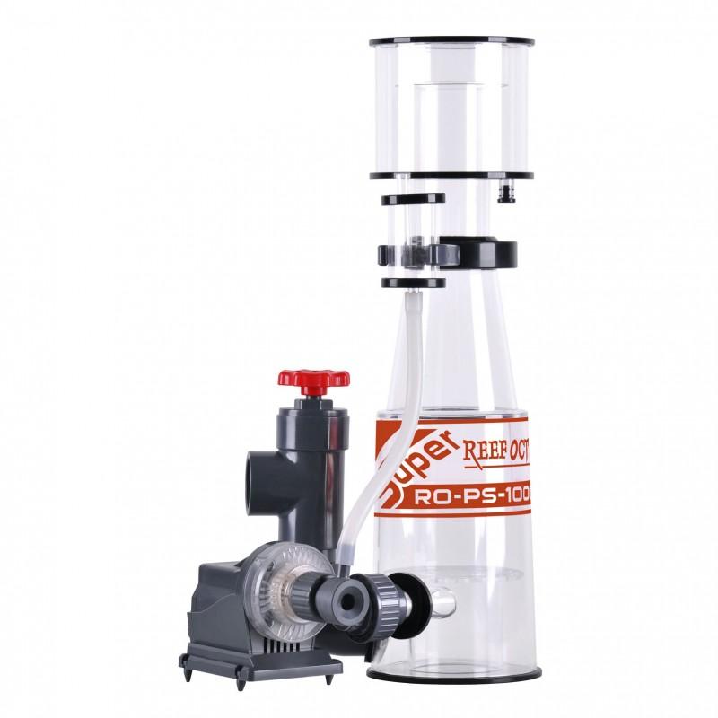 SRO 1000 In-Sump Protein Skimmer