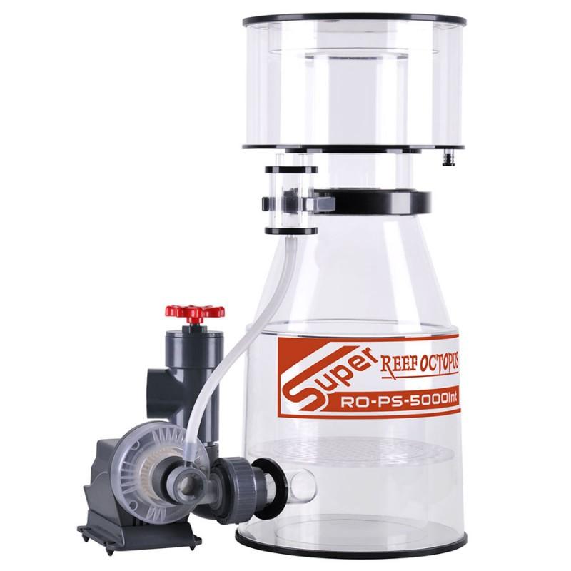 SRO 5000 In-Sump Protein Skimmer