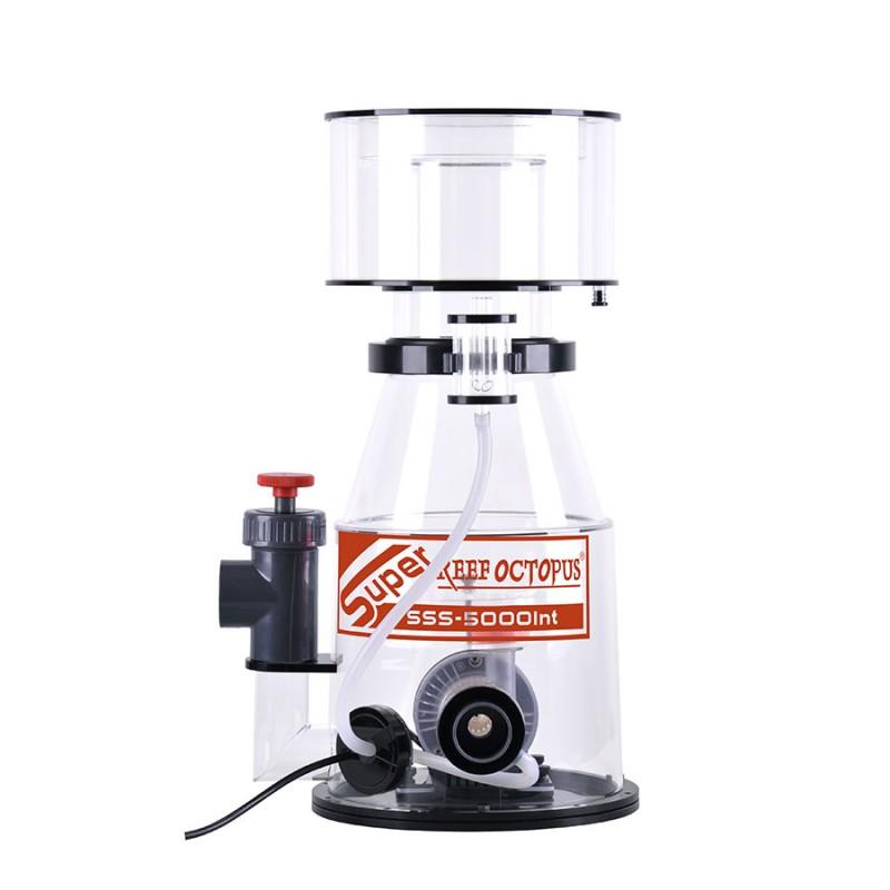 SRO 5000 Space Saver Protein Skimmer