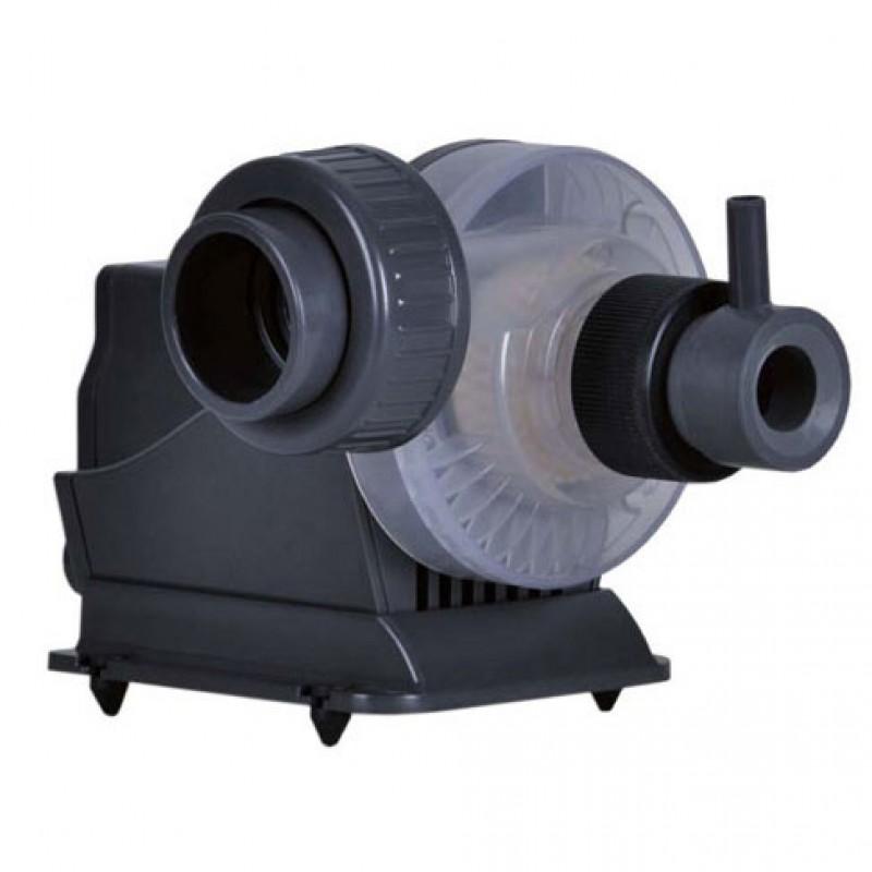 Bubble Blaster 5000 Skimmer Pump