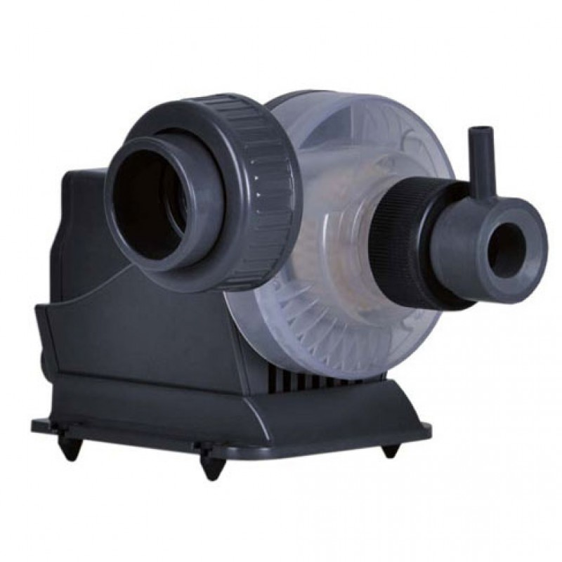 Bubble Blaster 10000 Skimmer Pump