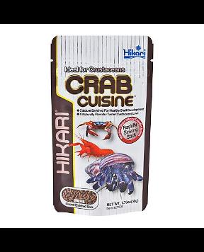 Hikari Crab Cuisine®1.76oz