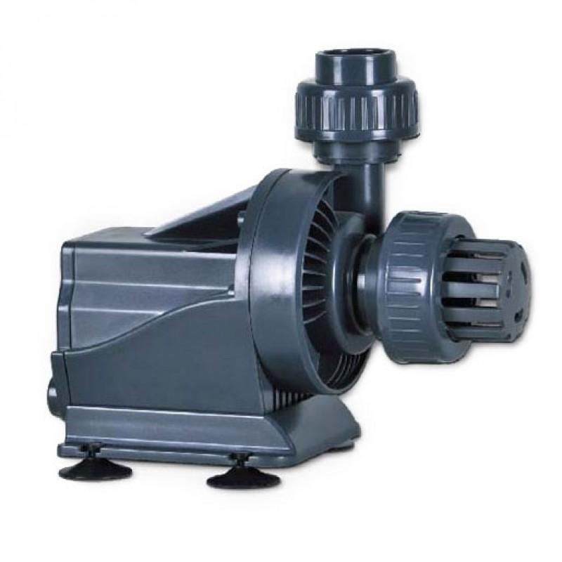 Water Blaster 5000 Water Pump
