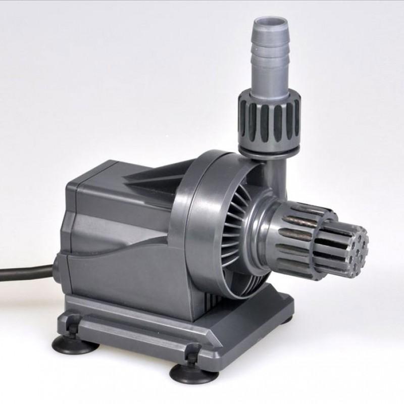 Water Blaster 7000 Water Pump