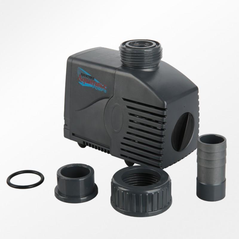 Aquatrance 3000 Water Pump