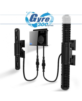 Maxspect Gyre XF330 Flow Pump
