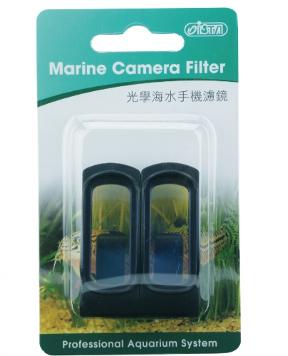 ISTA - Marine Camera Filter