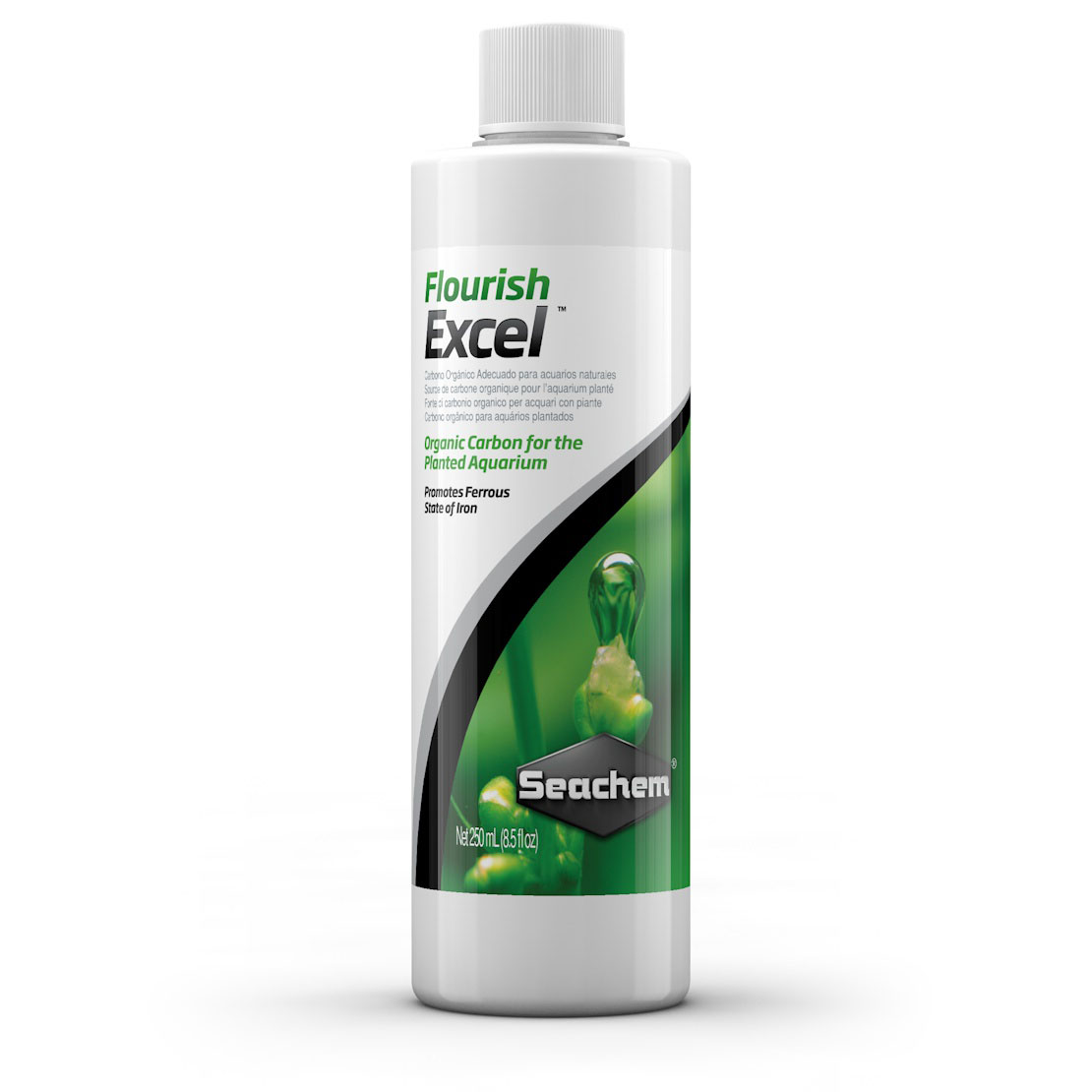 Seachem - Flourish Excel