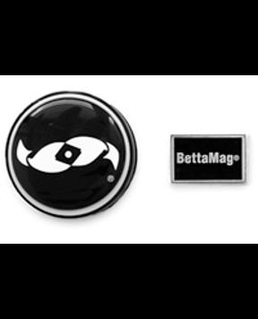 TLF - BettaMag