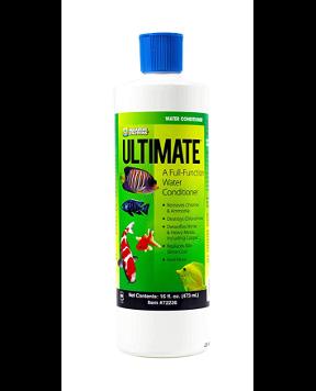 Hikari - Ultimate