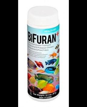 Hikari - BiFuran
