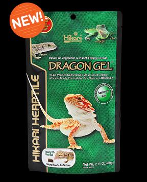 Hikari - Dragon Delite™