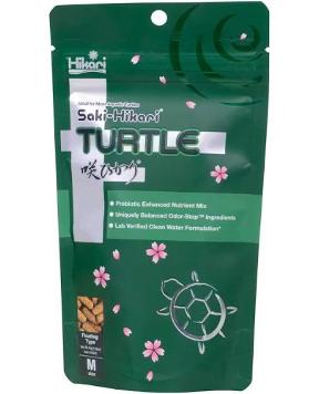 Hikari - Saki-Hikari® Turtle