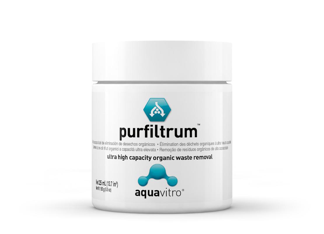 Aquavitro - Purfiltrum