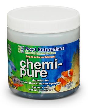 Chemipure