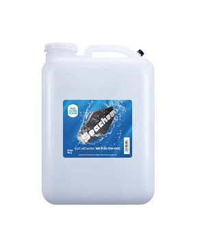 Seachem – Just Add Water Jug 2.5 Gal