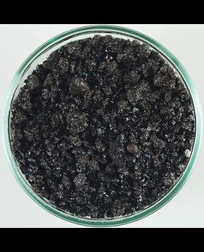 CaribSea - ECOCOMPLETE PLANTED Black - Original (20Lbs. Bags)