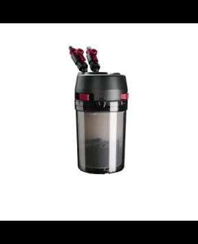 Hydor - External Filter - Prime 10