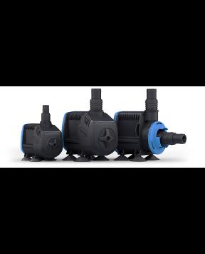 Seachem - Impulse 800 Pump