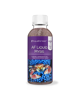 Aquaforest - Liquid Mysis 200ml