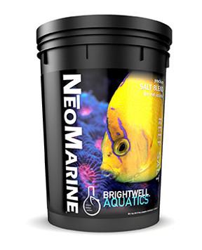 Brightwell - NeoMarine Salt